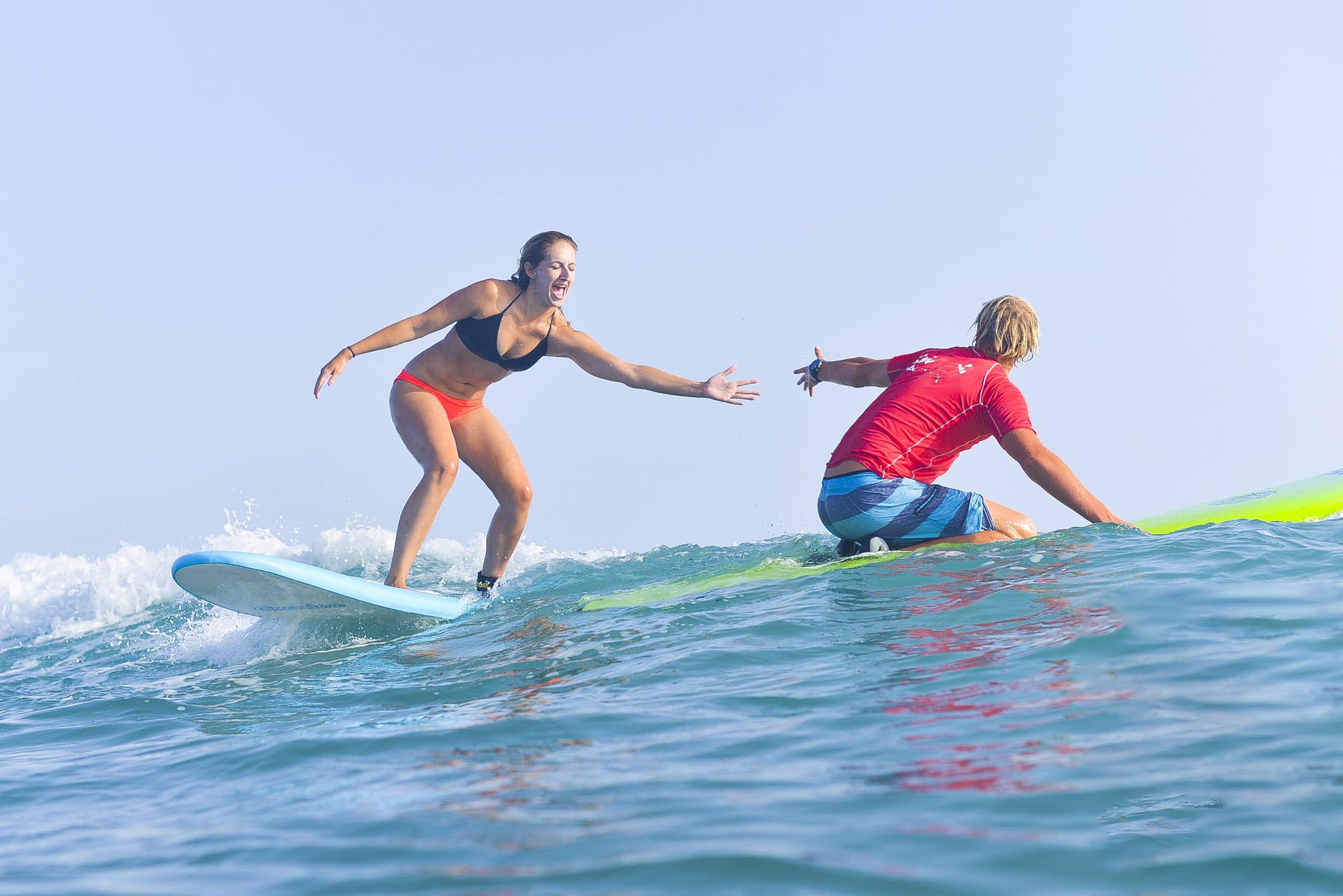 surfing DSC 3983