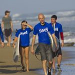 7 Reasons to Ride the Waves and Learn to Surf