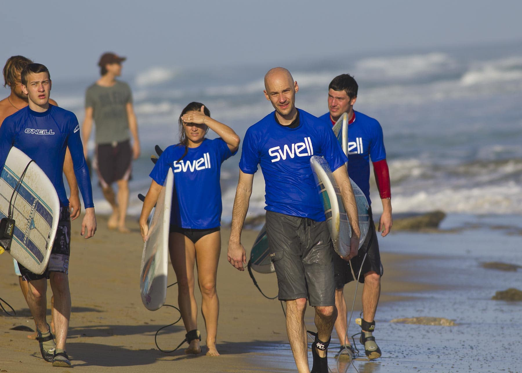 surfing IMG 0009