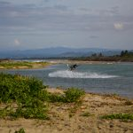 Top Things to do in Cabarete