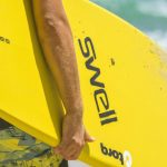 SURF TECHNIQUE: SURF EQUIPMENT