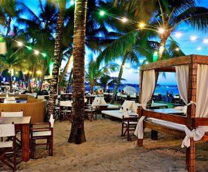 cabarete beach