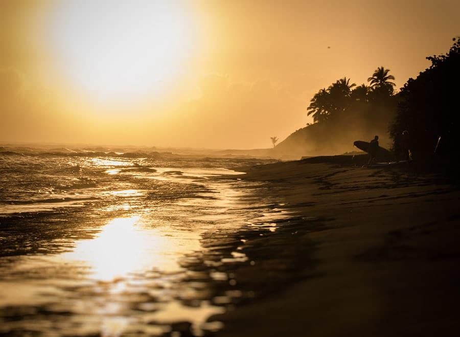 Sunrise Playa Encuentro