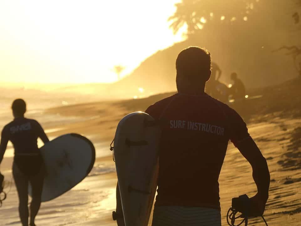 surfing P1000321