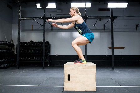 surf fitness exercises best strenght exercises for surfing
