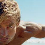 SURF FITNESS: BEST STRENGTH EXERCISES