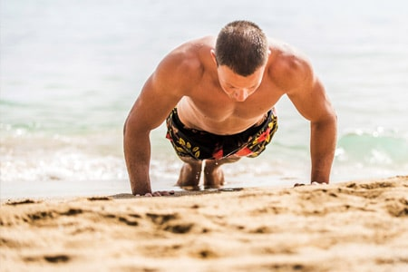 surf-fitness-exercises