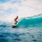 7 CROSS TRAINING TIPS FOR PEAK SURFING PERFORMANCE