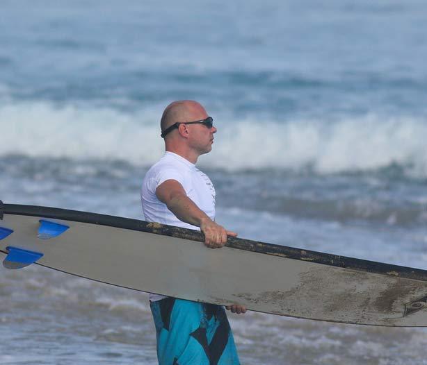 surfing stu