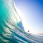 UNDERSTANDING SURF FORECASTS