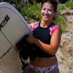 WHAT SURFBOARD SHAPE IS RIGHT FOR YOU?