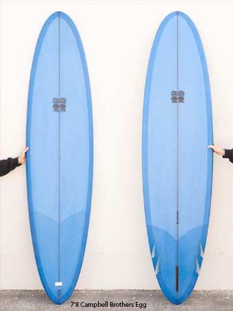 funshape surfboard