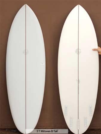 groveler surf