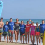 ACTIVE FAMILY SUMMER HOLIDAY
