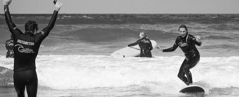 surf school cornwall