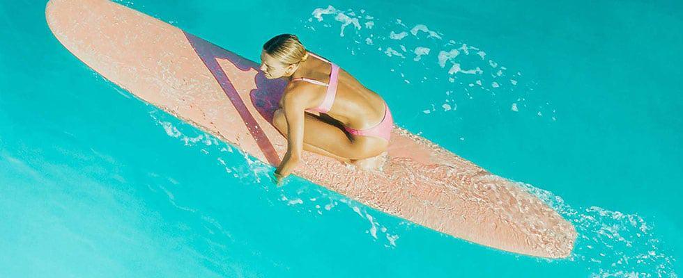 beginner surf camp
