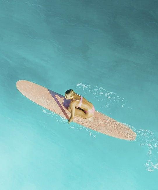surf yoga retreats